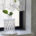 花瓶,吉祥寺,雑貨屋,コベントガーデンバザー,自宅ネイルサロン