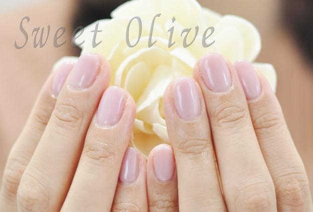 ピンク,一色塗り,客室乗務員,オフィスネイル,爪縦割れ