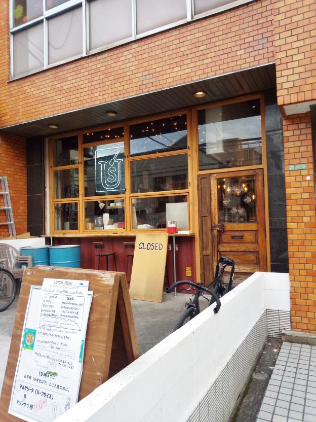 susan's スーザンズ,千歳烏山,カフェ,ランチ